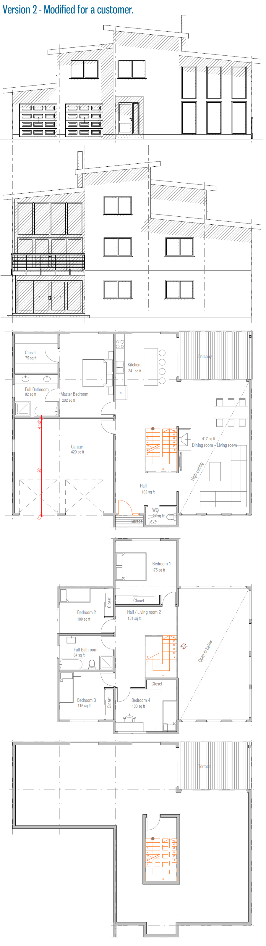 house design modern-house-ch300 22