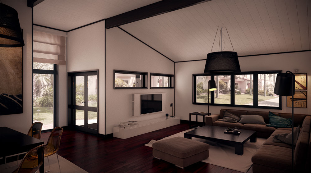 house design affordable-home-ch302 2
