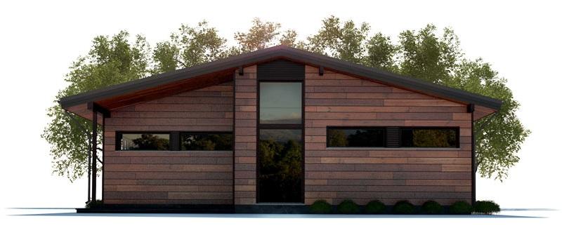 affordable-homes_03_house_plan_ch302.jpg