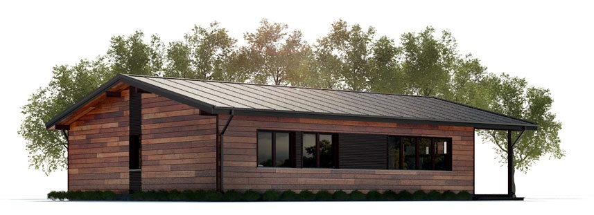 House plan ch302 house plan for 100 000 house plans
