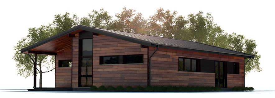affordable-homes_07_house_plan_ch302.jpg