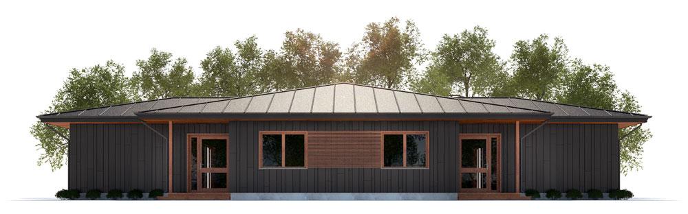 duplex-house_001_house_plan_ch293.jpg