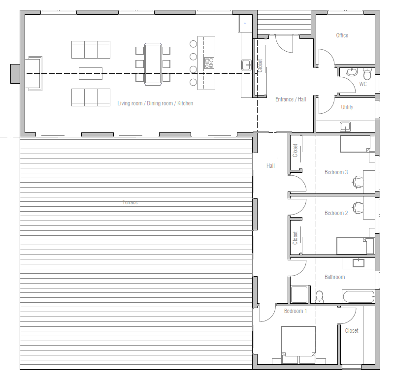 small-houses_10_house_plan_ch303.png