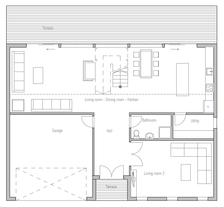 contemporary-home_10_house_plan_ch304.png