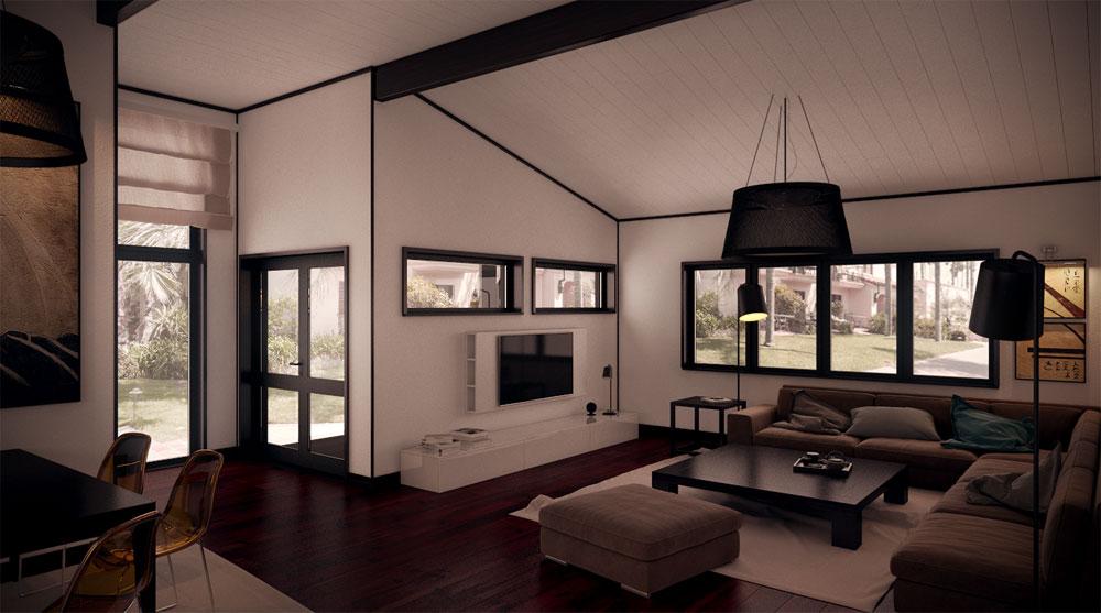 affordable-homes_002_house_plan_ch306.jpg