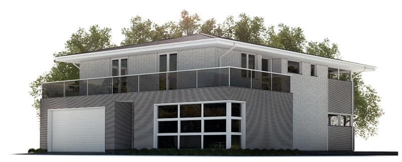 modern-houses_001_house_design_ch307.jpg
