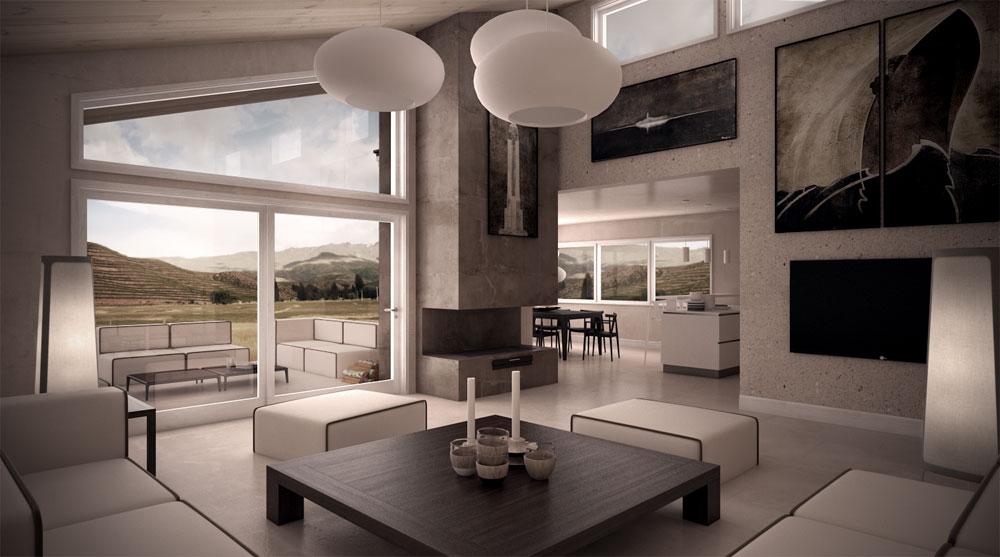 house design modern-house-ch309 2