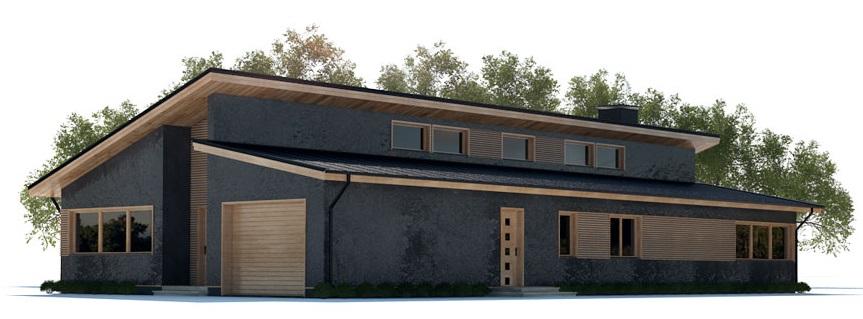 house design modern-house-ch309 4
