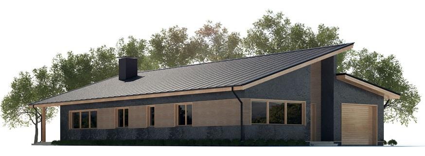 house design modern-house-ch309 5