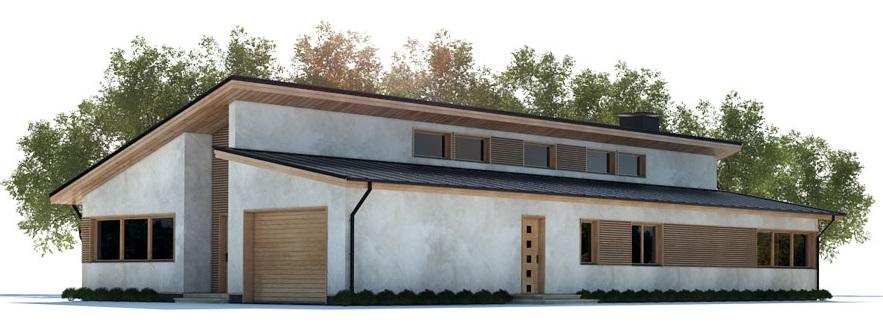 house design modern-house-ch309 6