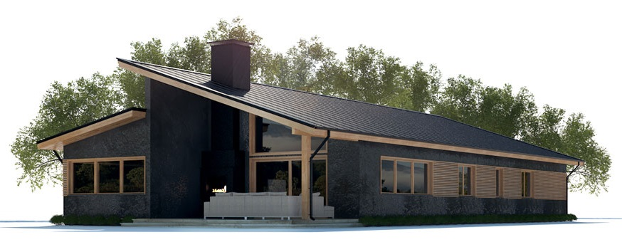 house design modern-house-ch309 7
