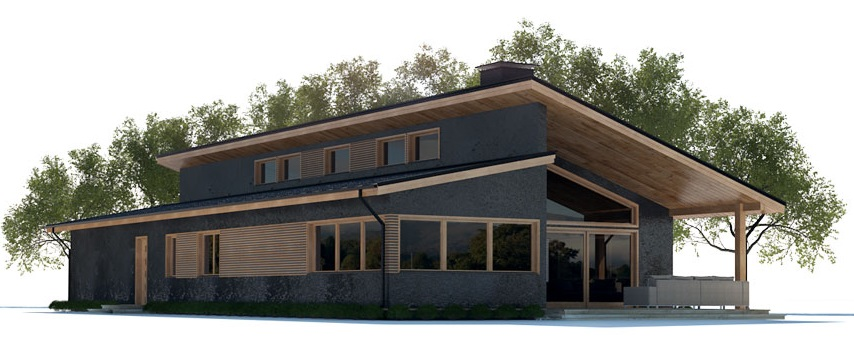 house design modern-house-ch309 8