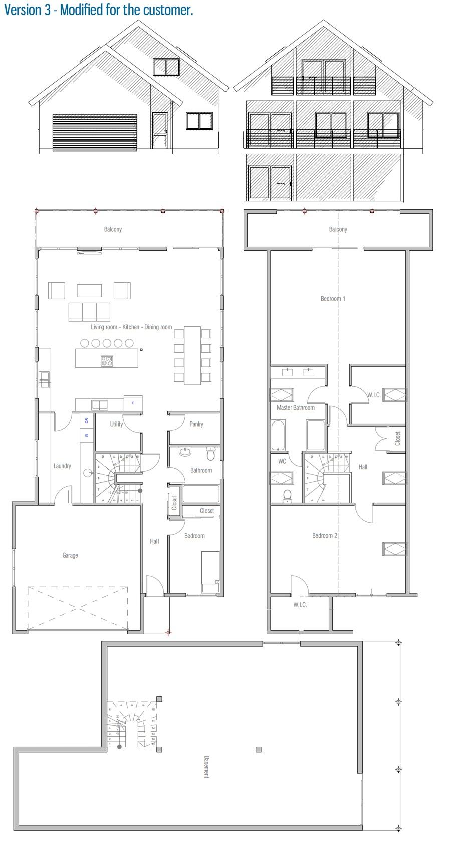 house design modern-house-ch309 41