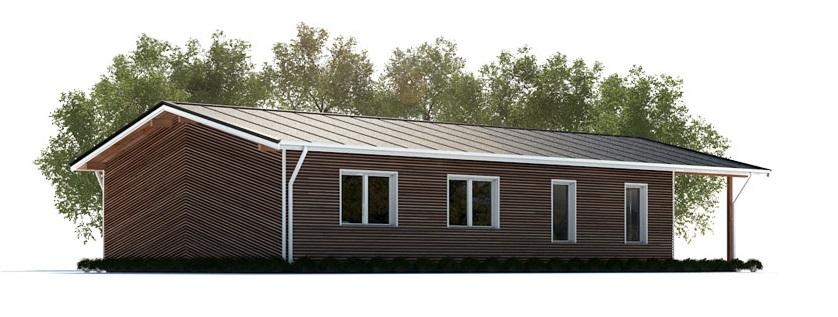 affordable-homes_04_house_plan_ch308.jpg