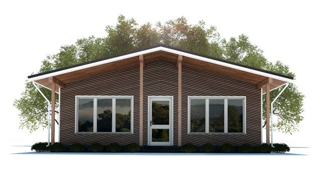 house design affordable-home-ch308 6