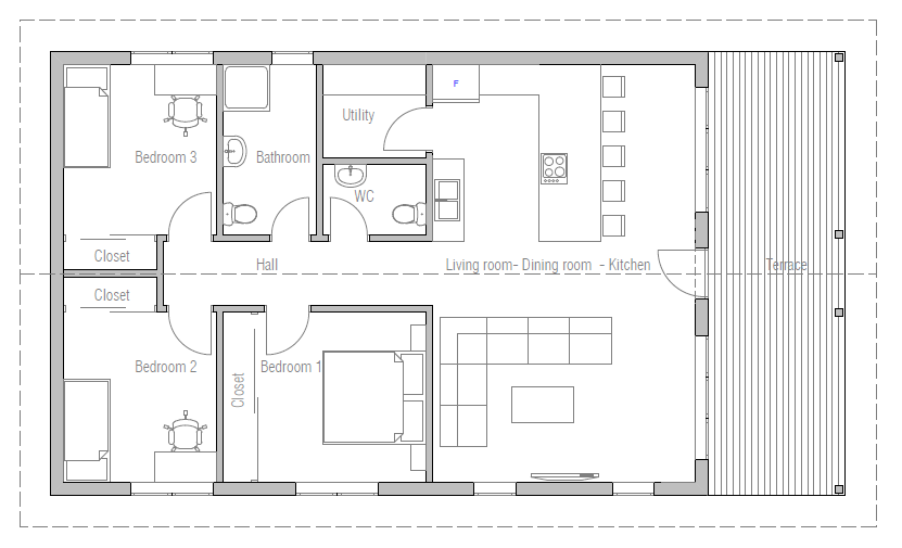 affordable-homes_10_house_plan_ch308.png