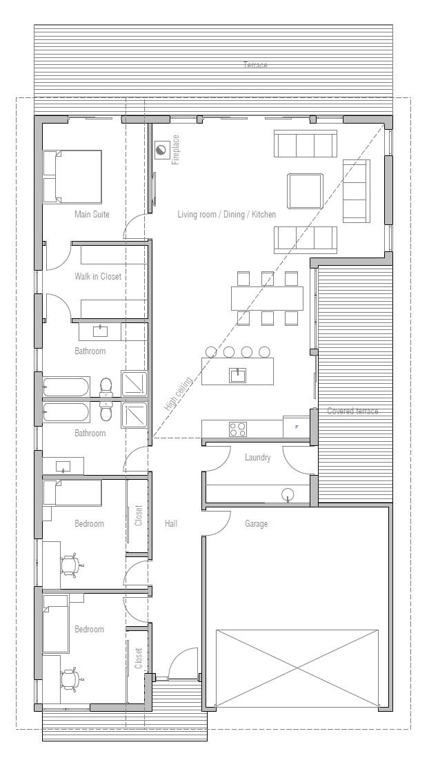contemporary-home_10_house_plan_ch344.png
