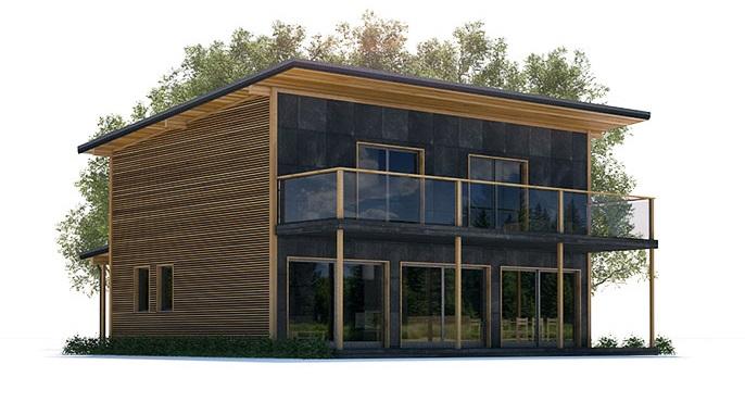 small-houses_001_house_plan_ch314.jpg