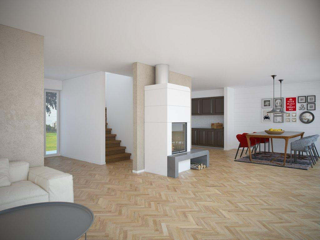 house design small-house-ch314 2