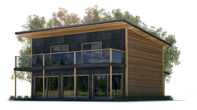 house design small-house-ch314 6