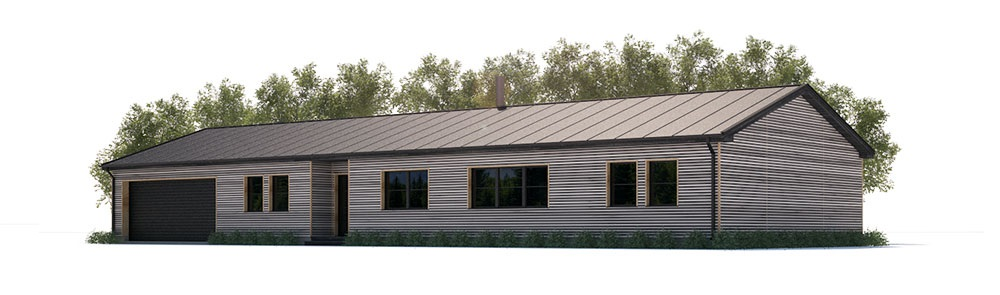 affordable-homes_05_house_plan_ch305.jpg