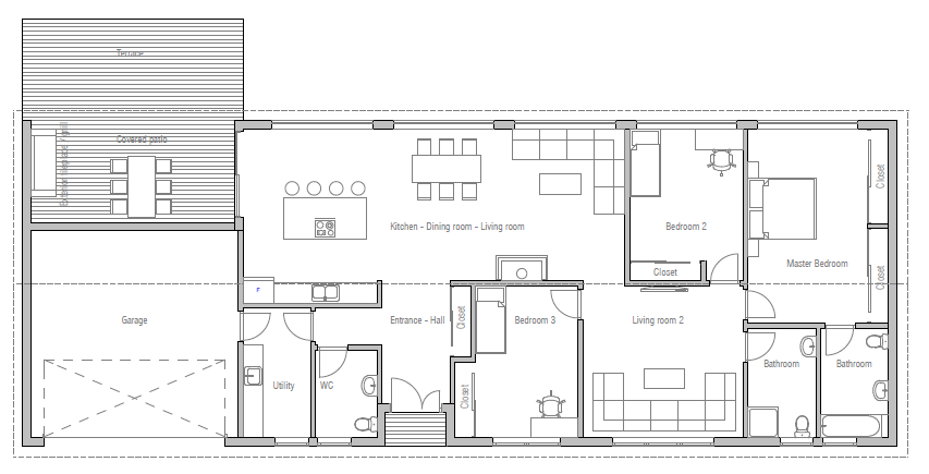 house design affordable-home-ch305 10