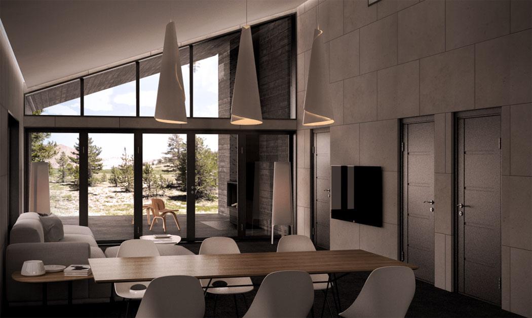 house design house-plan-ch319 2