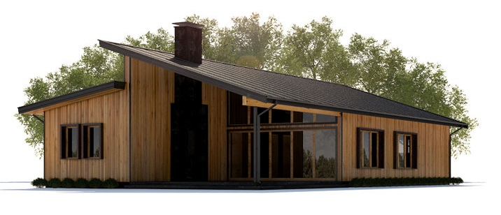 house design house-plan-ch319 4