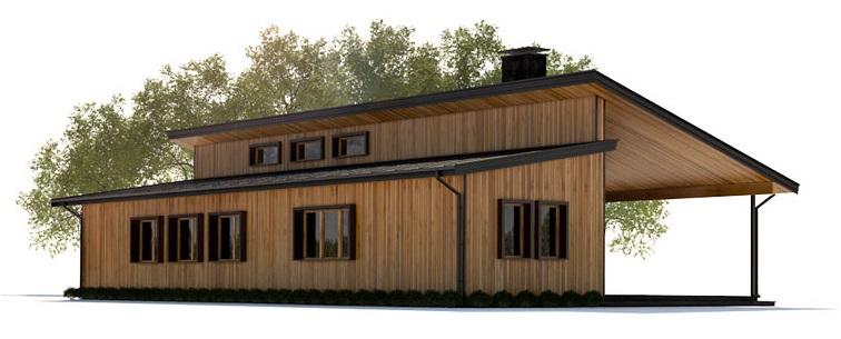 house design house-plan-ch319 6