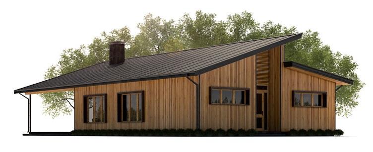 house design house-plan-ch319 7