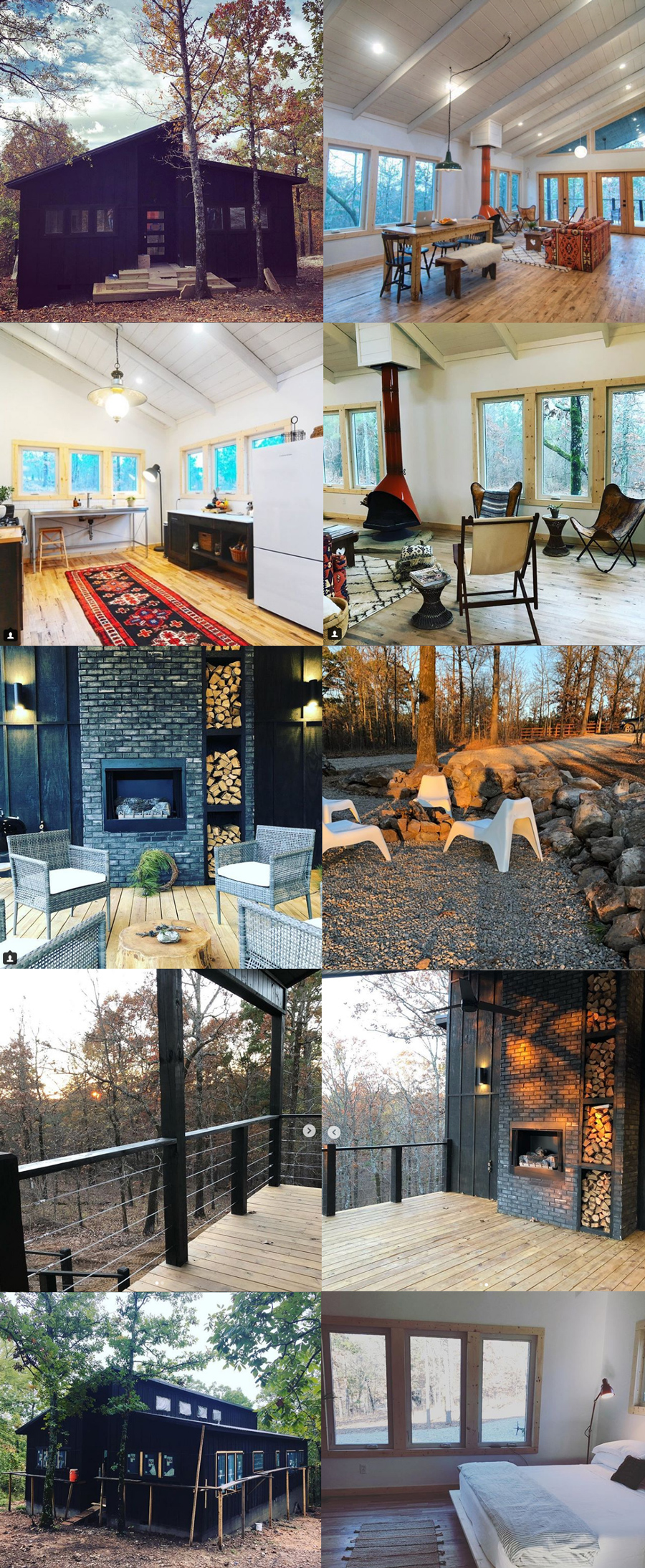 house design house-plan-ch319 901