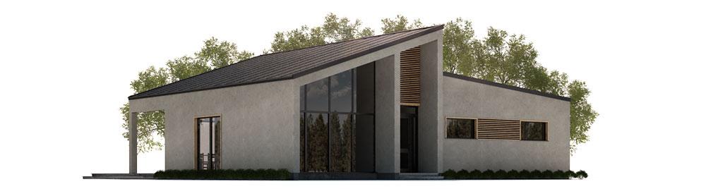 small-houses_05_house_plan_ch321.jpg