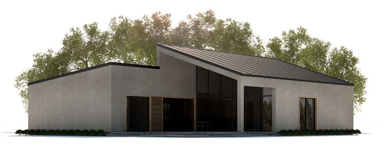 house design house-plan-ch321 7