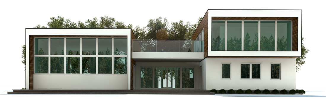 contemporary-home_03_house_plan_ch322.jpg