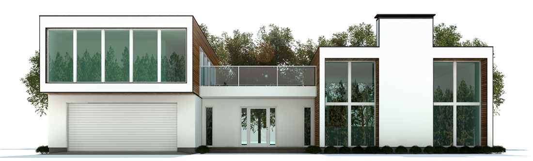 contemporary-home_04_house_plan_ch322.jpg