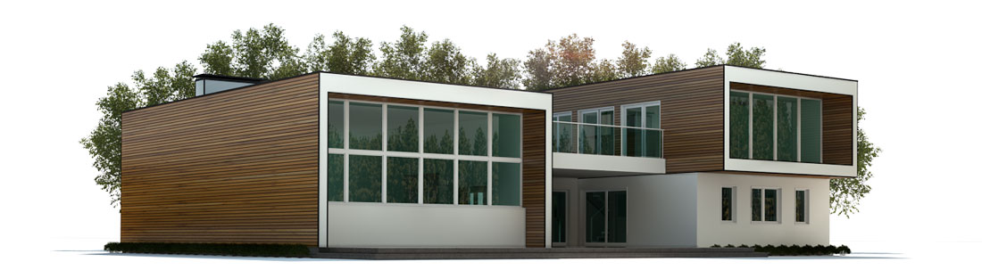 contemporary-home_05_house_plan_ch322.jpg