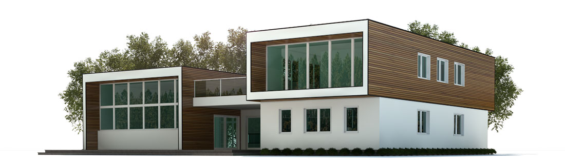 contemporary-home_06_house_plan_ch322.jpg