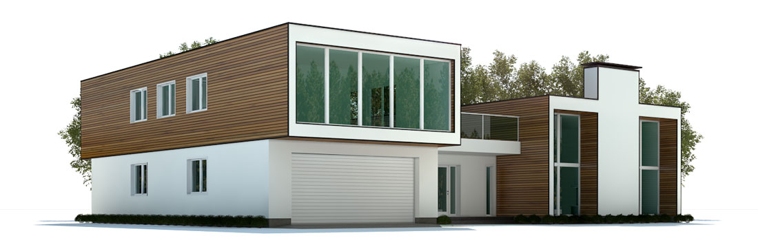contemporary-home_07_house_plan_ch322.jpg