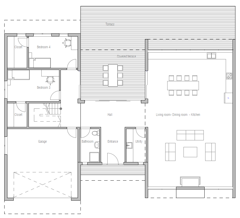 contemporary-home_10_house_plan_ch322.png