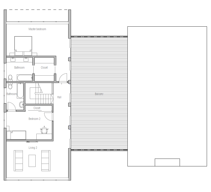 contemporary-home_11_house_plan_ch322.png