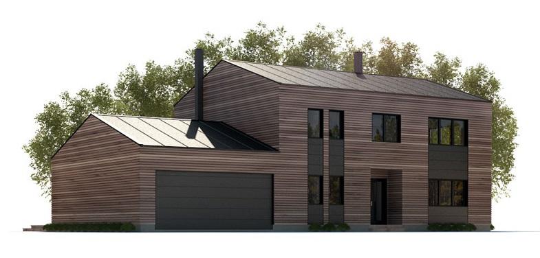 house design house-plan-ch315 3