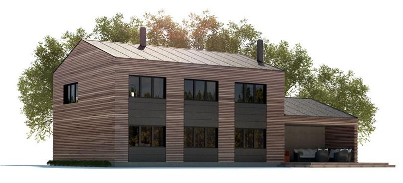 house design house-plan-ch315 6