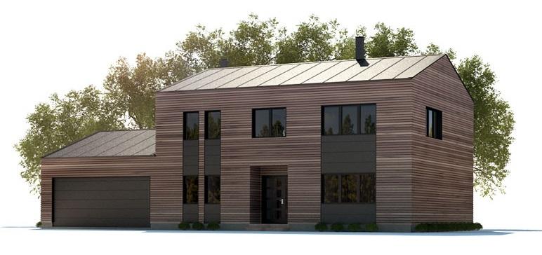 house design house-plan-ch315 7