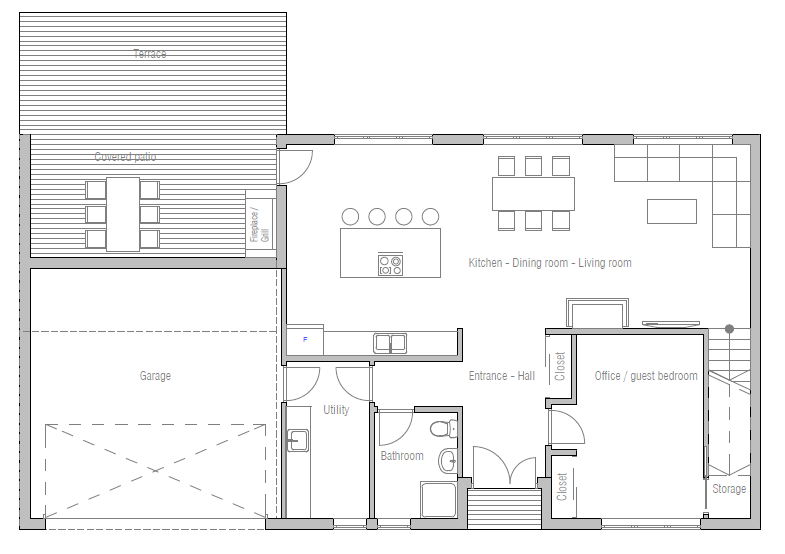 small-houses_10_house_plan_ch315.png