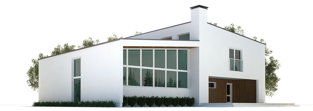 contemporary-home_07_house_plan_ch323.jpg
