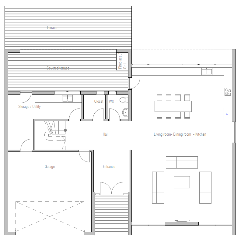 contemporary-home_10_house_plan_ch323.png
