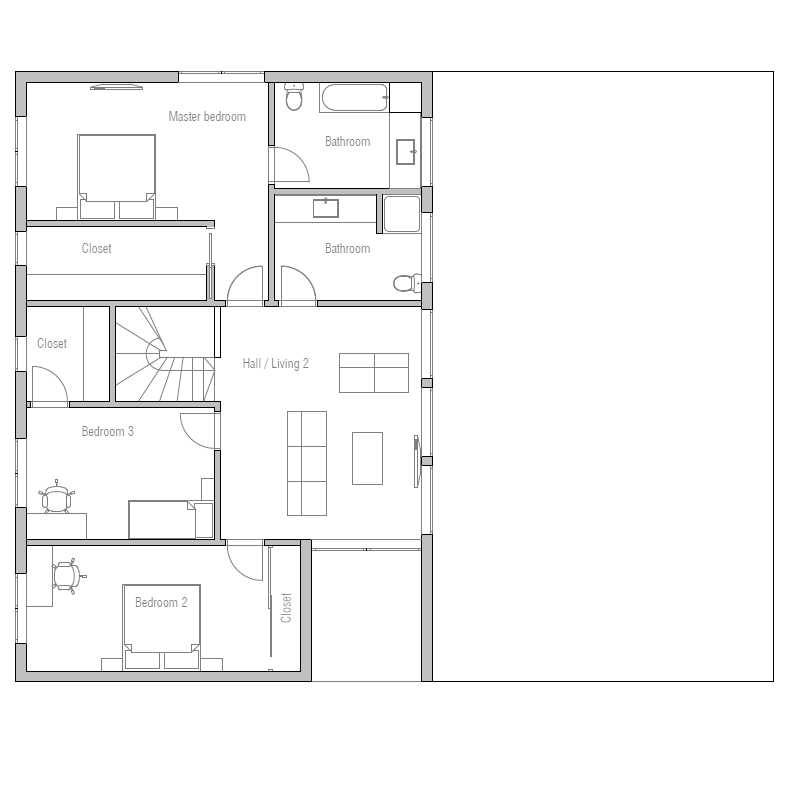 contemporary-home_11_house_plan_ch323.png
