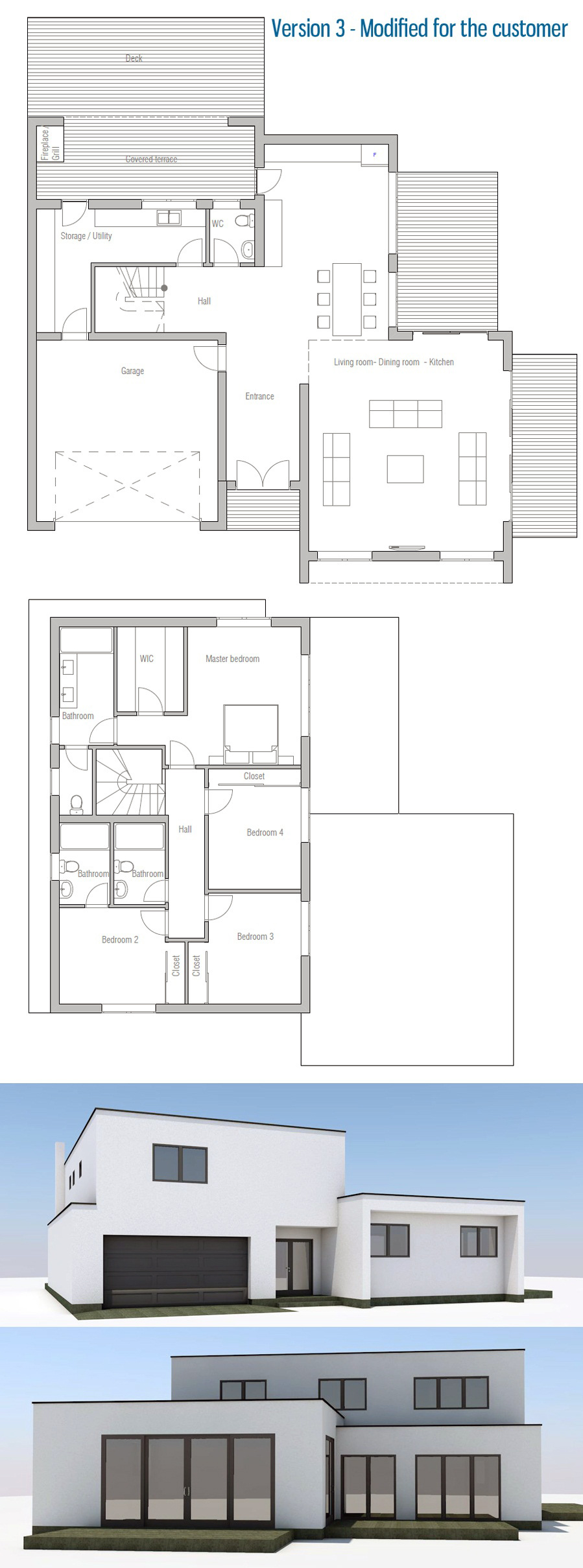 house design house-plan-ch323 41