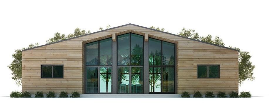 house design house-plan-ch325 1
