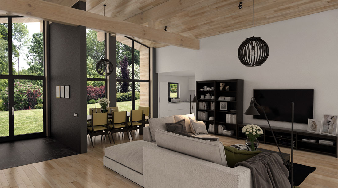 house design house-plan-ch325 2